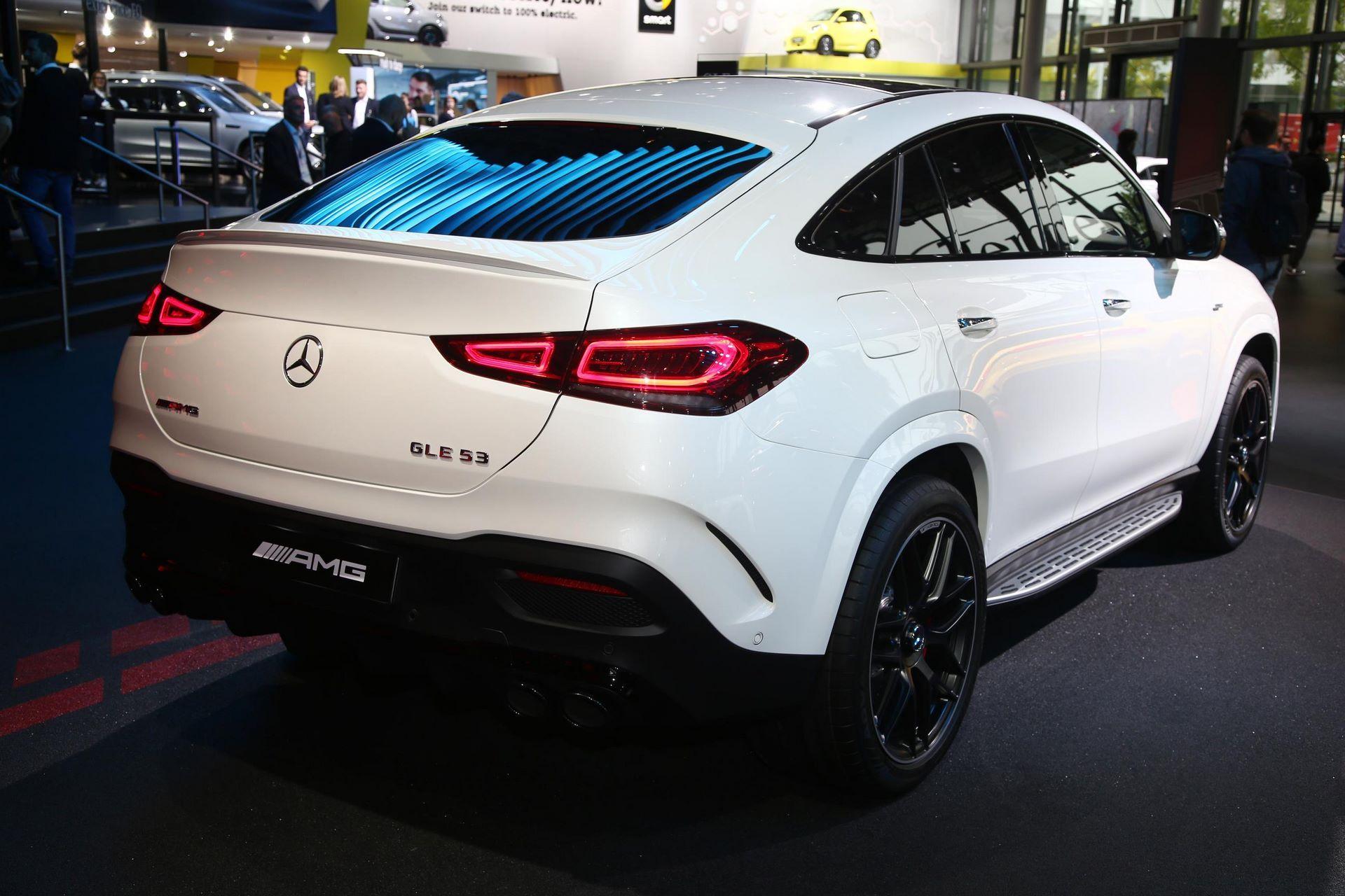 Frankfurt-Motor-Show-2019-356