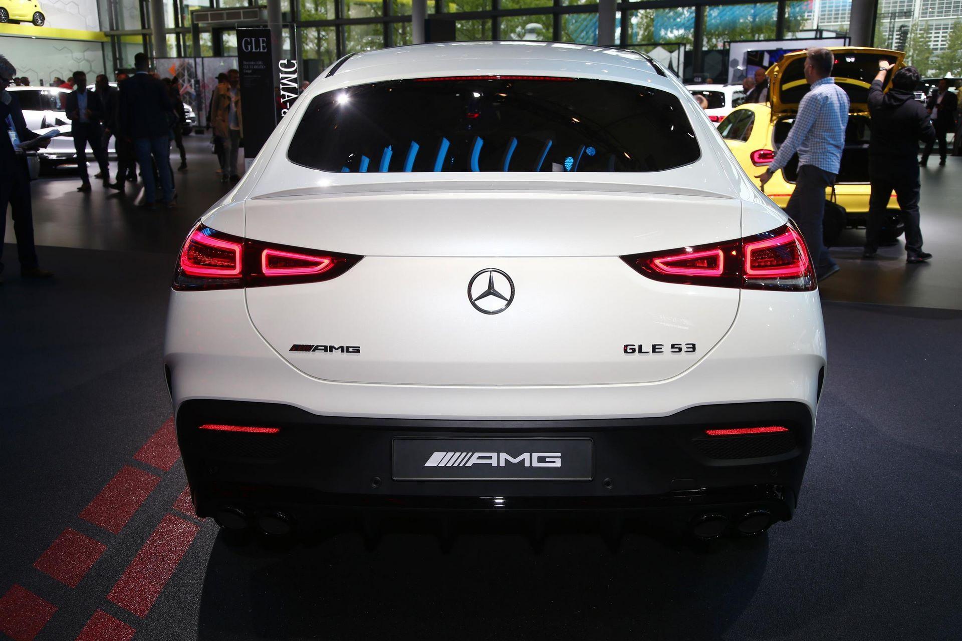 Frankfurt-Motor-Show-2019-357