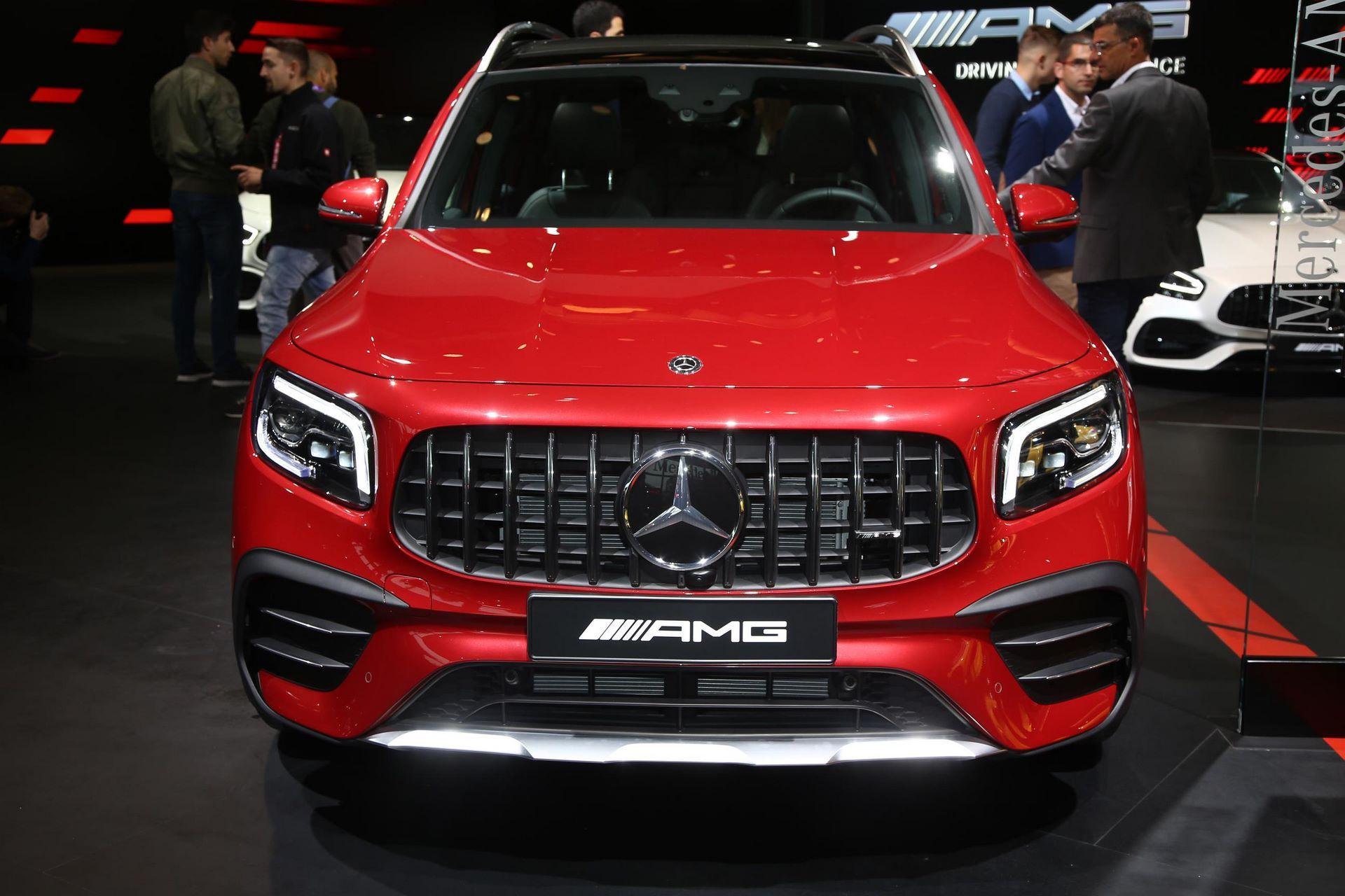 Frankfurt-Motor-Show-2019-361