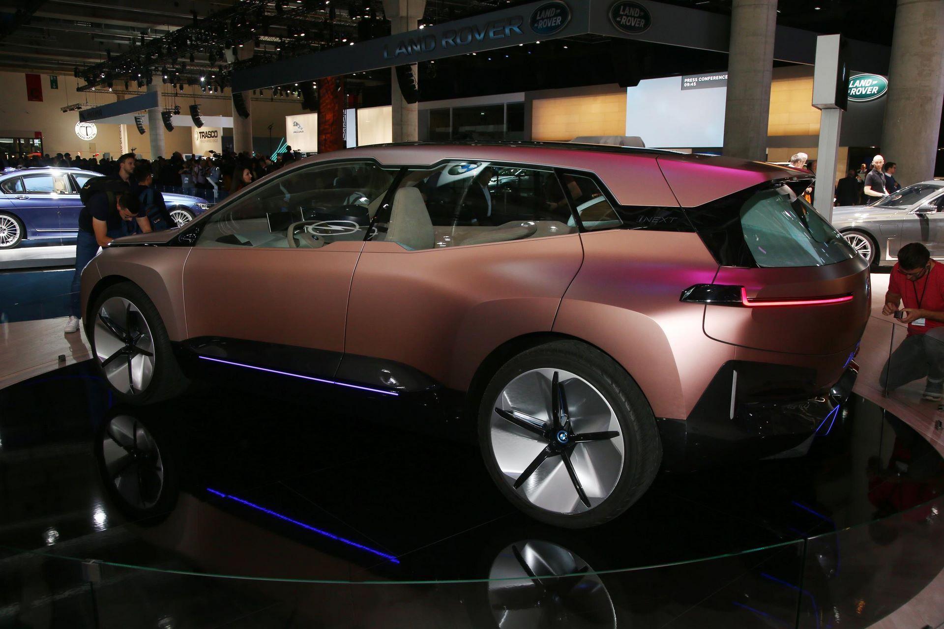 Frankfurt-Motor-Show-2019-4