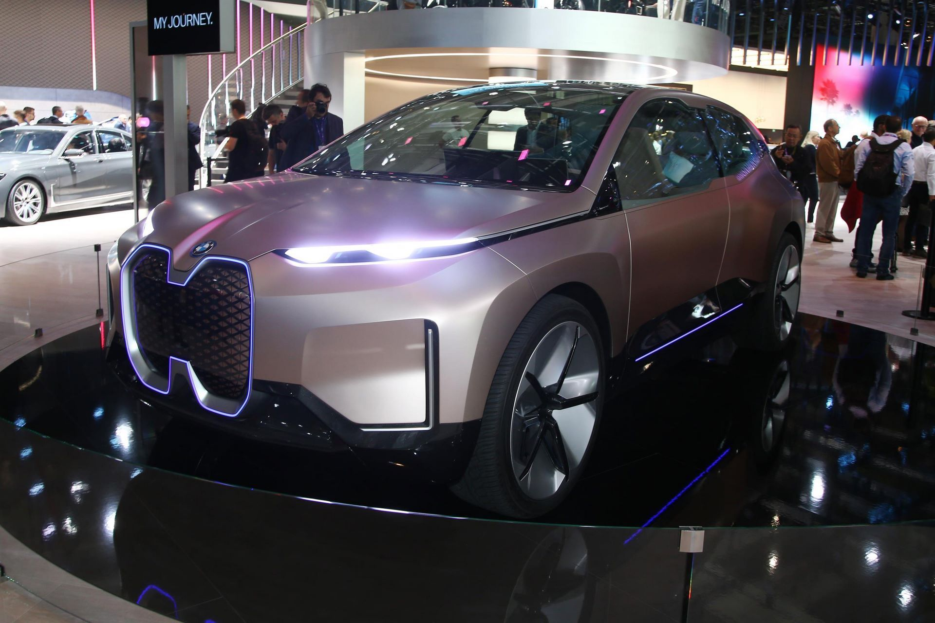 Frankfurt-Motor-Show-2019-5