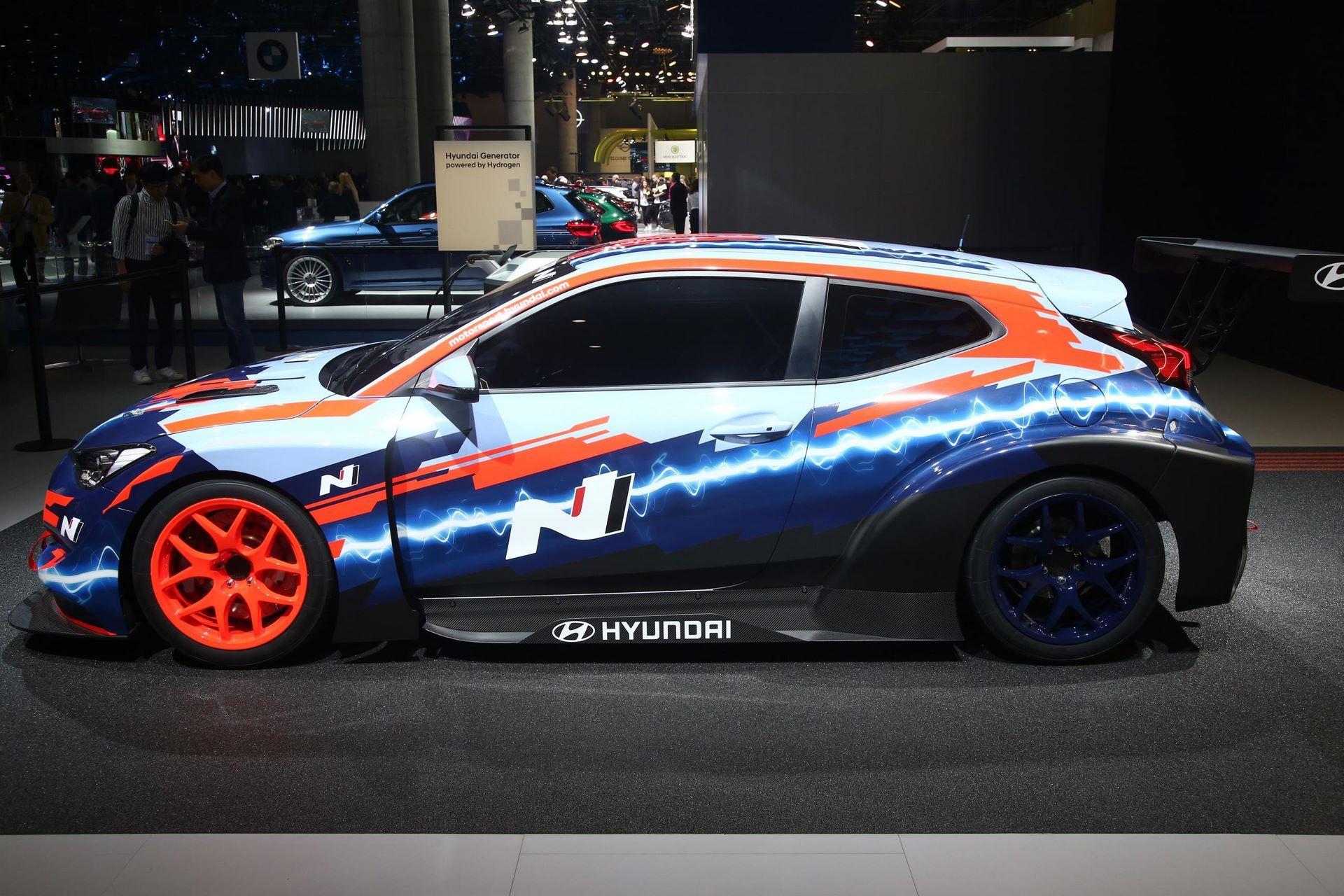 Frankfurt-Motor-Show-2019-59