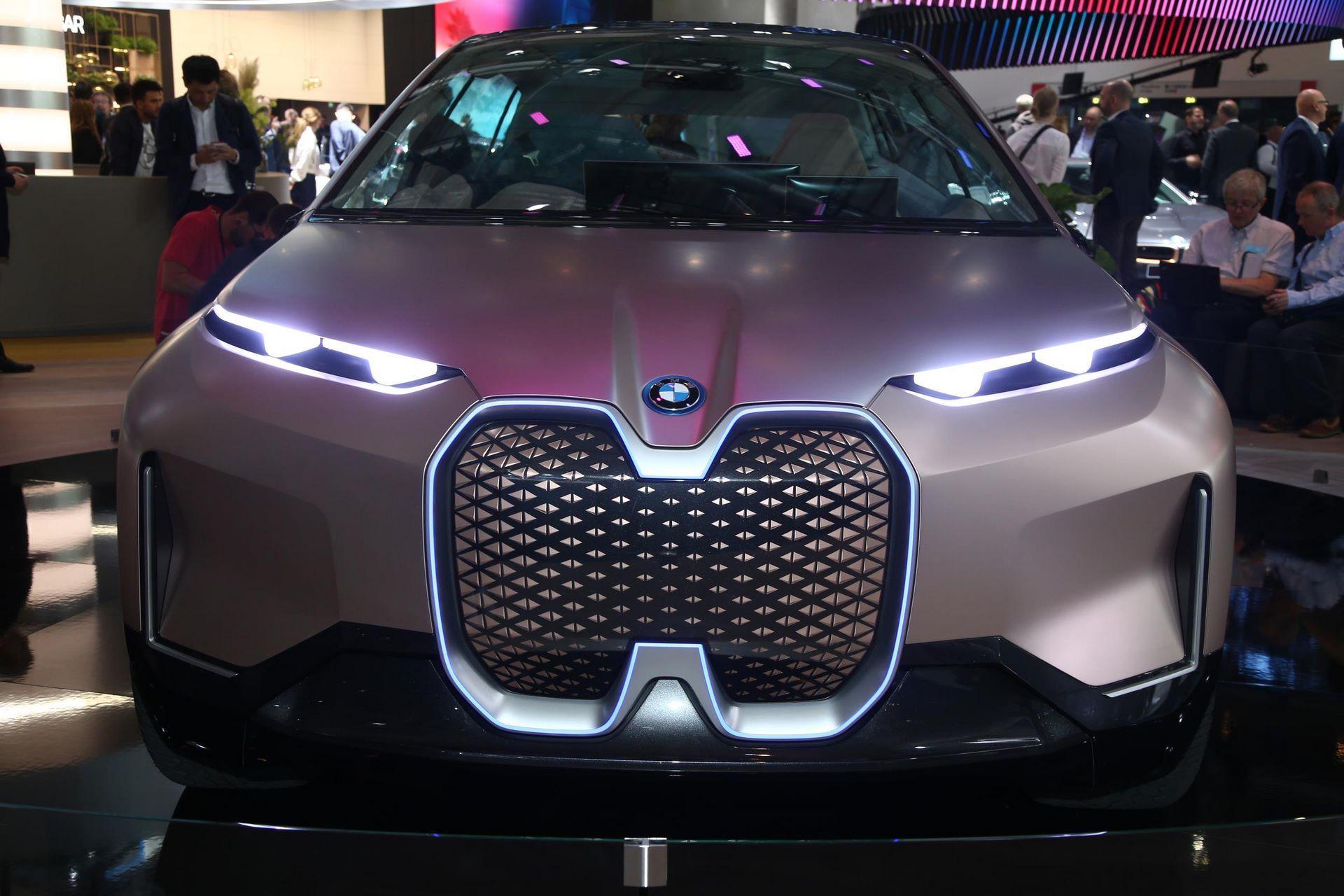 Frankfurt-Motor-Show-2019-6