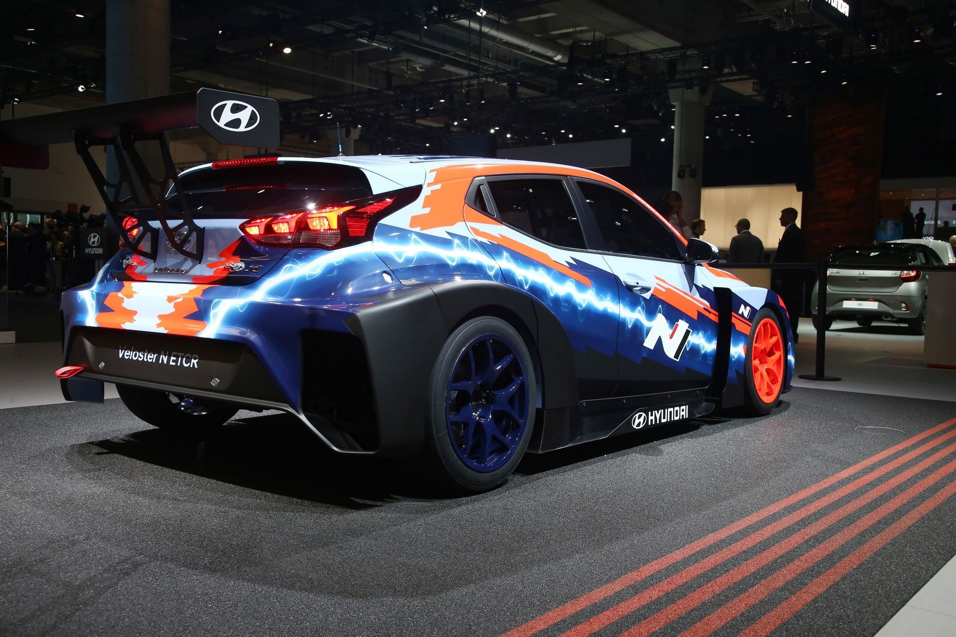 Frankfurt-Motor-Show-2019-61