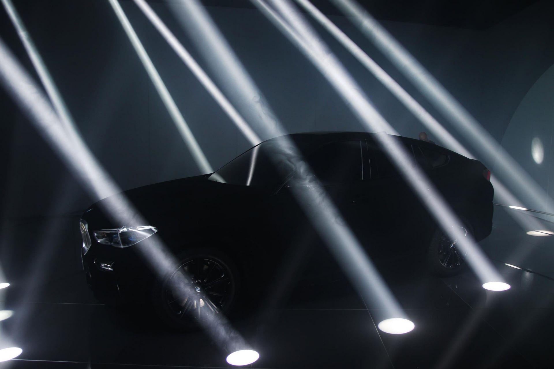 Frankfurt-Motor-Show-2019-77