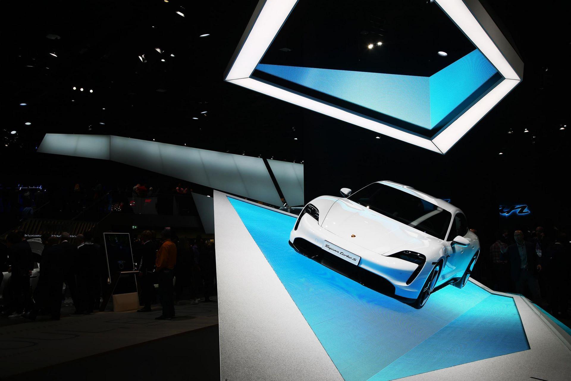 Frankfurt-Motor-Show-2019-87