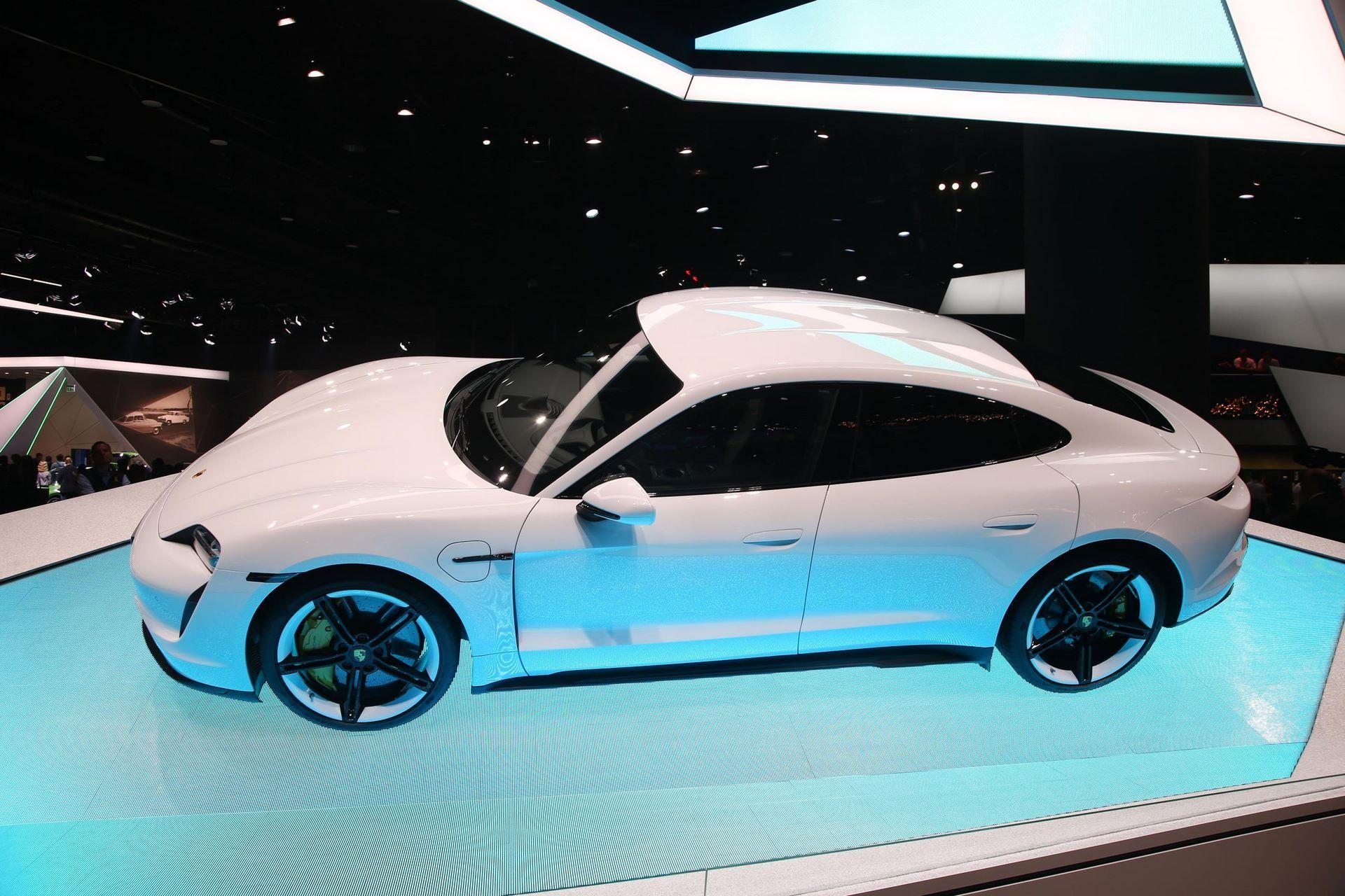 Frankfurt-Motor-Show-2019-90