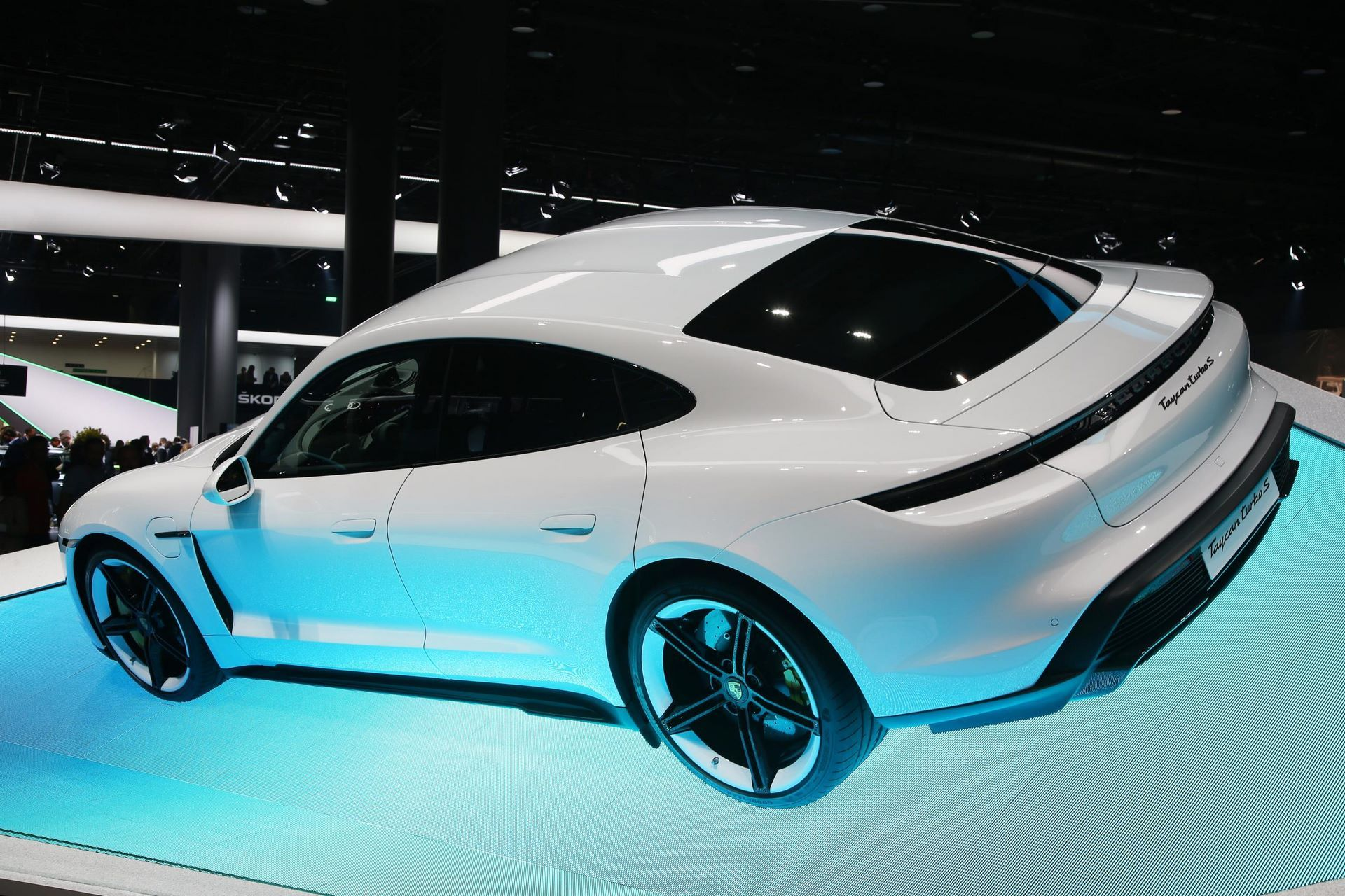 Frankfurt-Motor-Show-2019-91