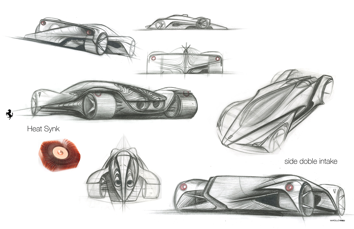 Coloriages Voitures in addition Le Citroen Xsara Picasso together with Z mytaxi na dzisiejsz urodzinow ichwil also Neos A Crazy Yet Amazing Trike Concept By Daniel Munnink Photo Gallery 66548 together with Rapid Prototype Sheet Metal Prototype St ing Prismier. on audi prototype