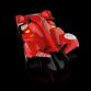 Futuristic_Ferrari_LeMans_Prototype_Renderings_03