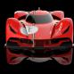 Futuristic_Ferrari_LeMans_Prototype_Renderings_08