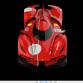 Futuristic_Ferrari_LeMans_Prototype_Renderings_10