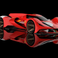 Futuristic_Ferrari_LeMans_Prototype_Renderings_15
