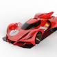 Futuristic_Ferrari_LeMans_Prototype_Renderings_41