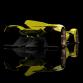 Futuristic_Ferrari_LeMans_Prototype_Renderings_44