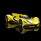 Futuristic_Ferrari_LeMans_Prototype_Renderings_49