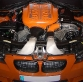 g-power-bmw-m3-gts-with-720-hp-2