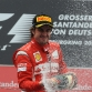 German Grand Prix 2011