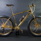 Gold Bicylce (1)