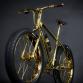 Gold Bicylce (2)