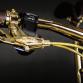 Gold Bicylce (3)