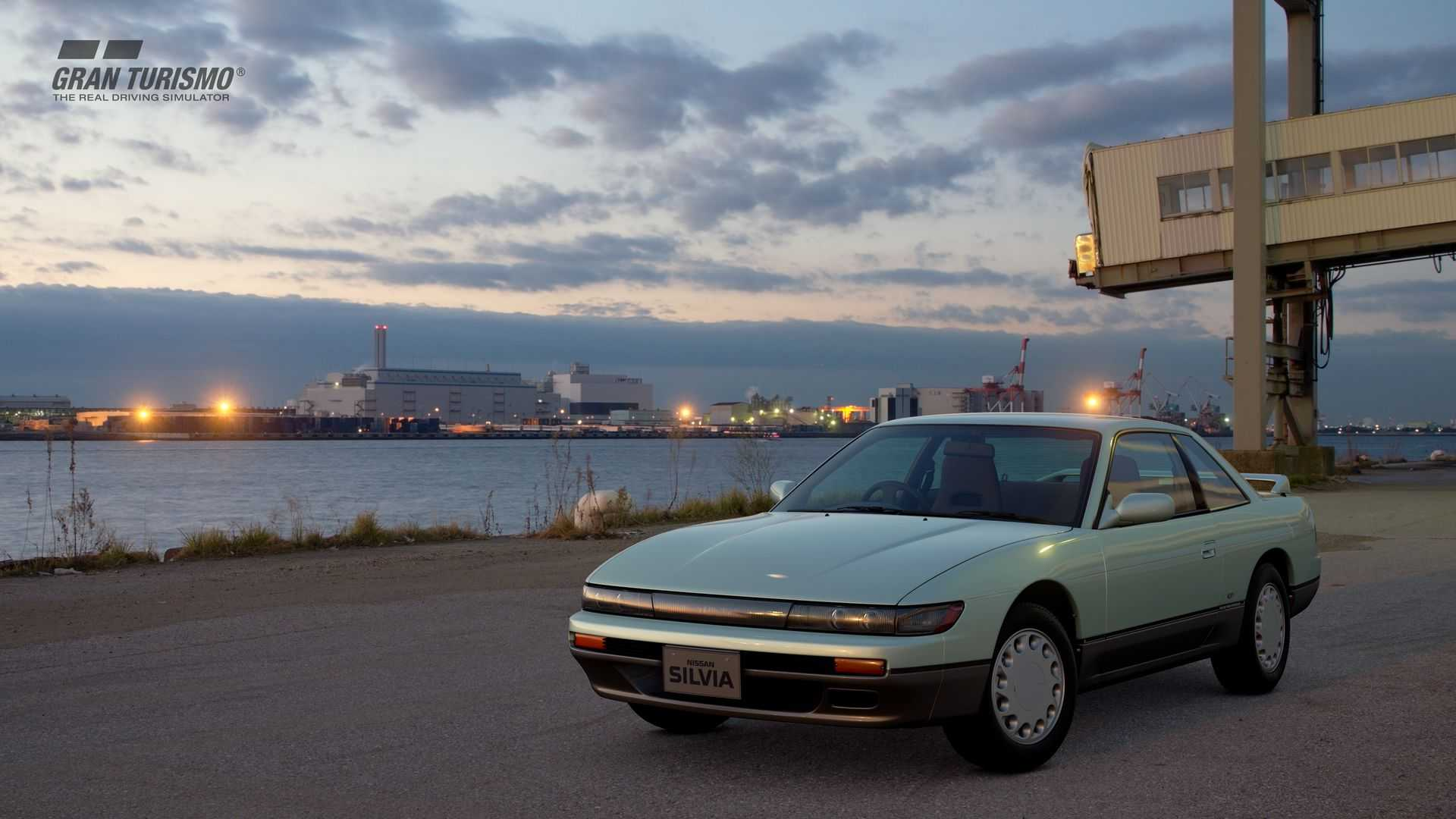 1990-nissan-silvia-k-s-dia-selection-joins-gran-turismo-sport
