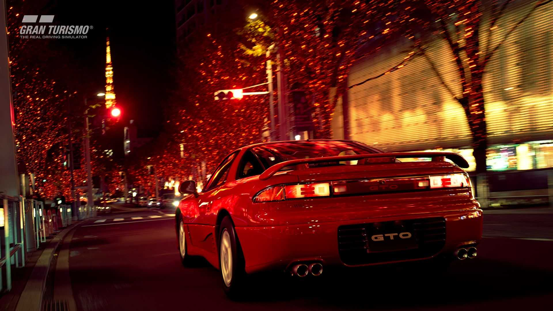 1991-mitsubishi-gto-twin-turbo-joins-gran-turismo-sport-1