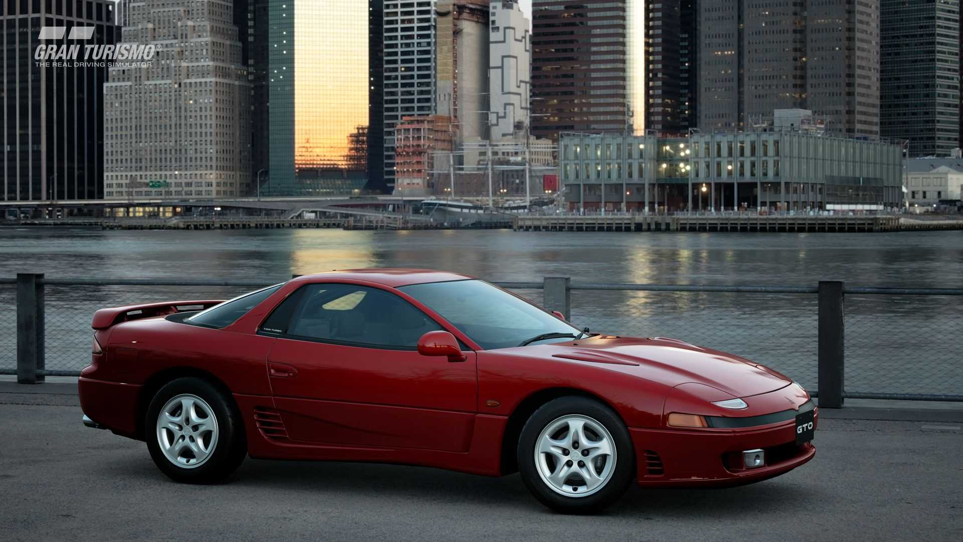 1991-mitsubishi-gto-twin-turbo-joins-gran-turismo-sport
