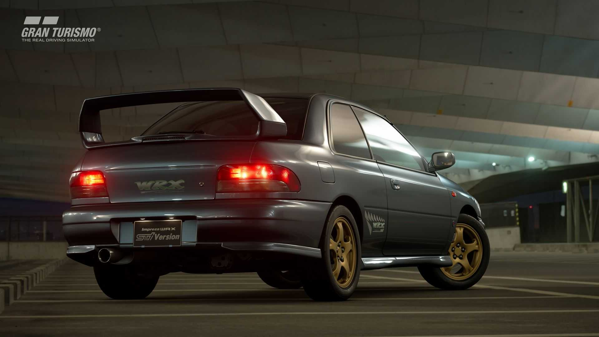 1999-subaru-impreza-coupe-wrx-type-r-sti-version-vi-joins-gran-turismo-sport-1