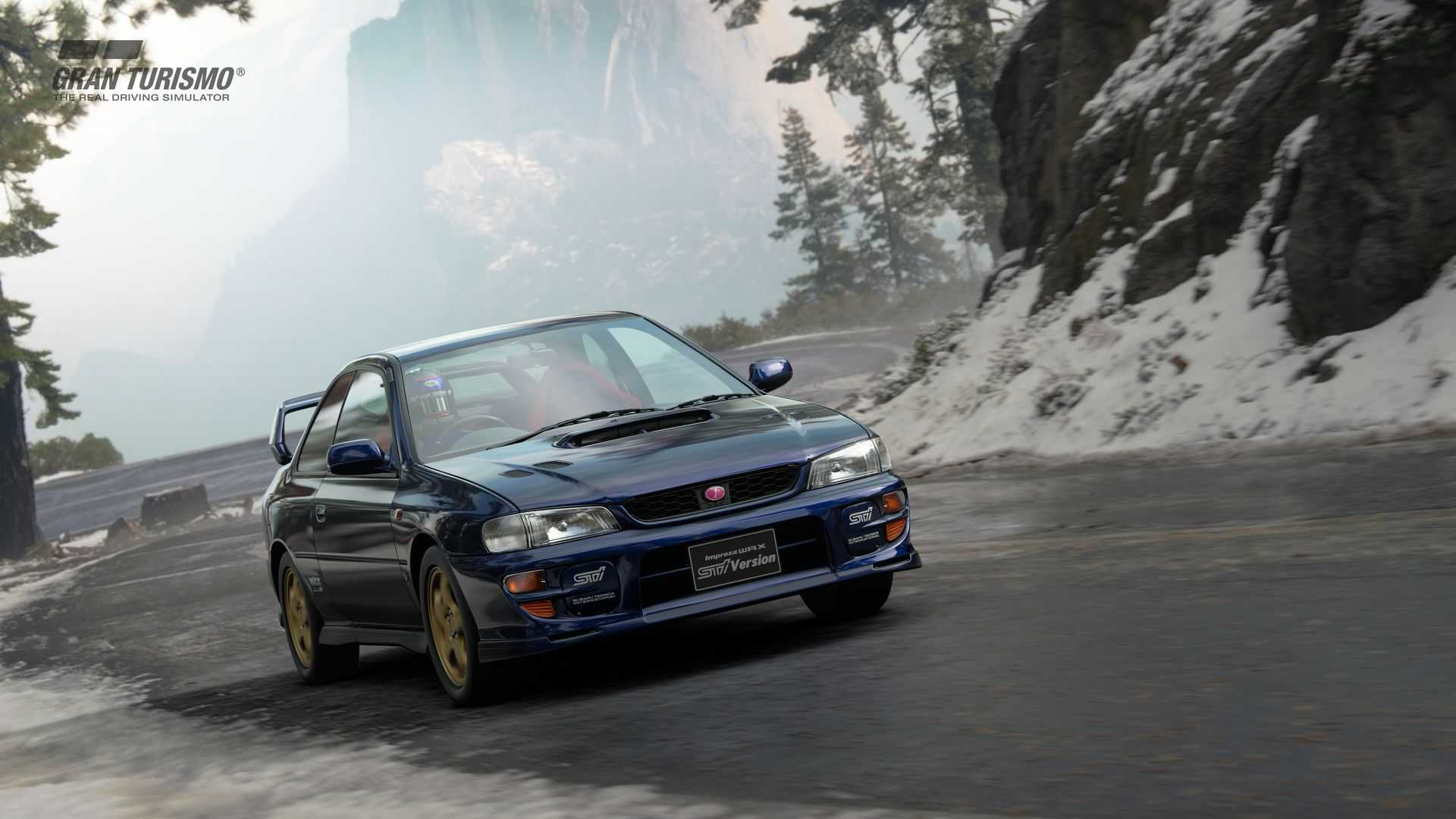 1999-subaru-impreza-coupe-wrx-type-r-sti-version-vi-joins-gran-turismo-sport