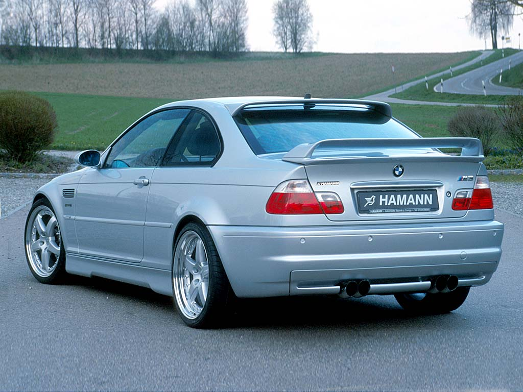 Hamann-M3-E46-Laguna-Seca-II-2-5