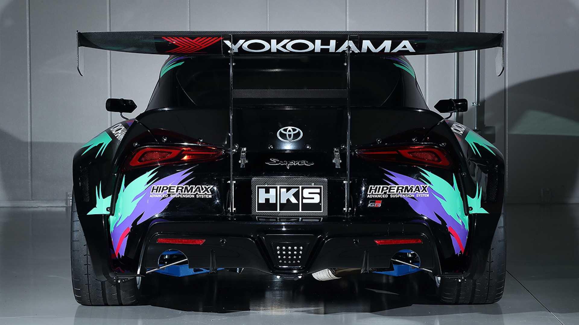 HKS_Toyota_Supra_Drift_Car_0001