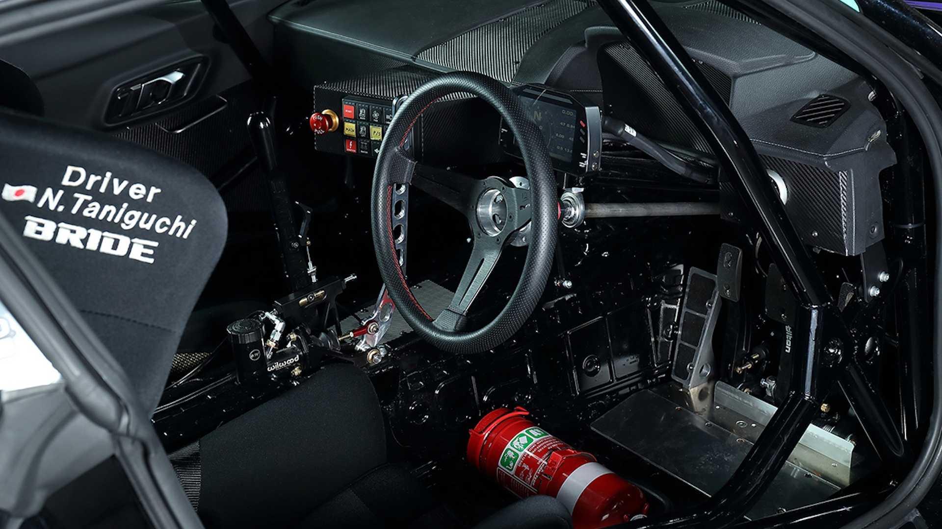 HKS_Toyota_Supra_Drift_Car_0002