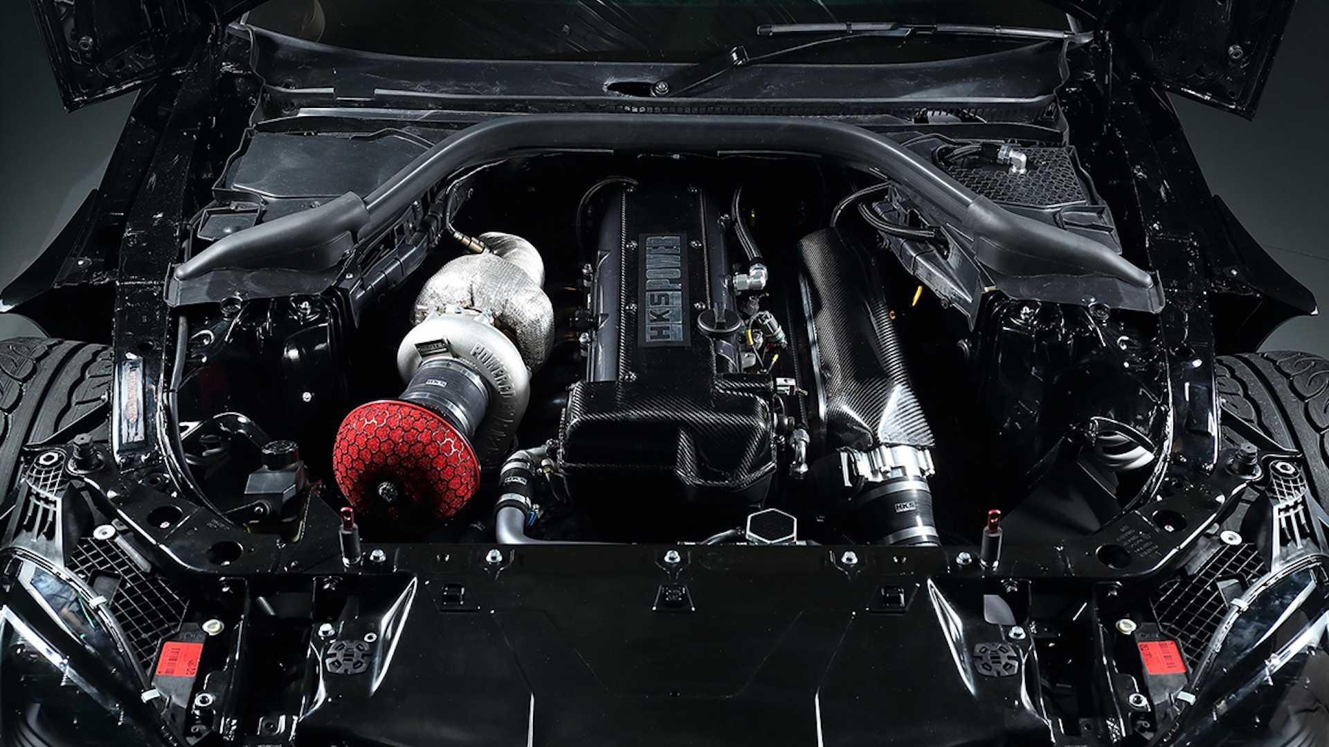 HKS_Toyota_Supra_Drift_Car_0003