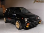 Honda City Turbo II Bulldog 1985