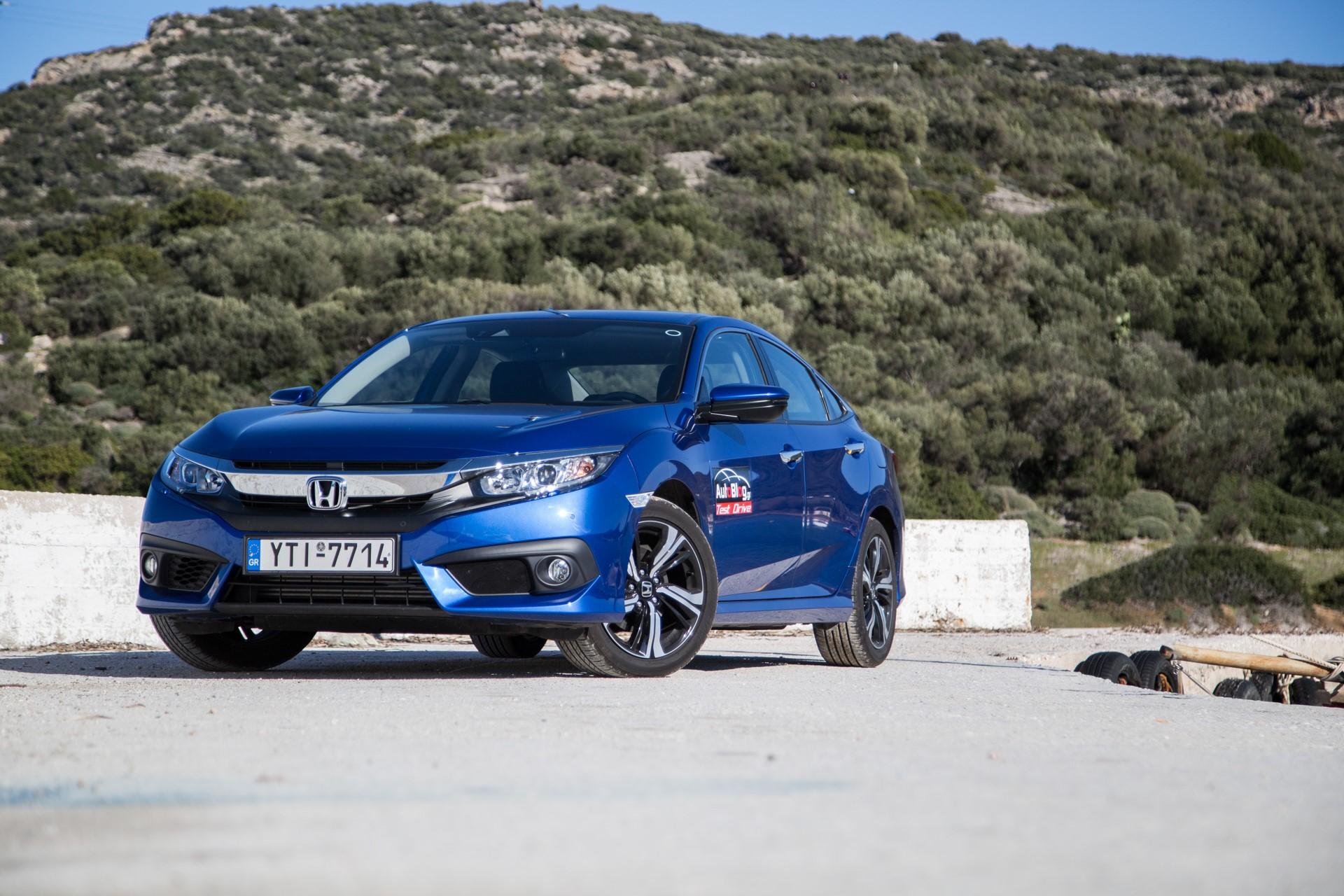 Honda-Civic-Sedan-1
