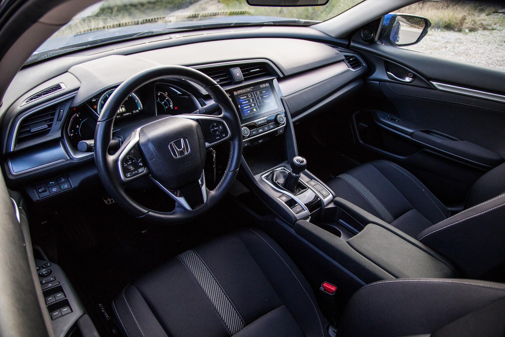 Honda-Civic-Sedan-7