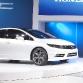 honda-civic-sedan-concept-2012-live-in-detroit-2011-1