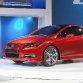 honda-civic-si-coupe-2012-live-in-detroit-2011-5