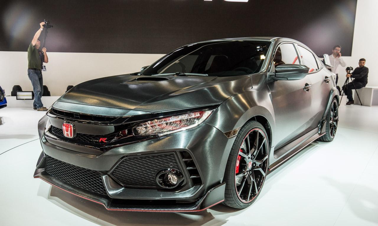 Honda-Civic-type-r-0369