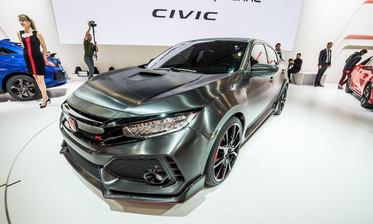 Honda-Civic-type-r-0370