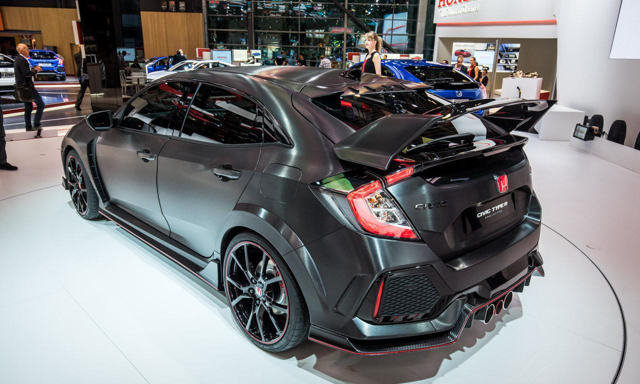 Honda-Civic-type-r-0374