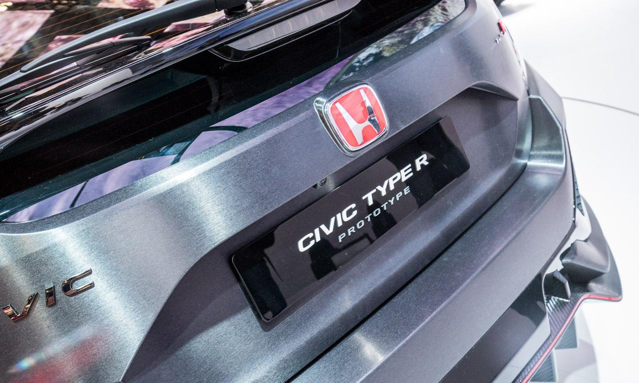 Honda-Civic-type-r-0376