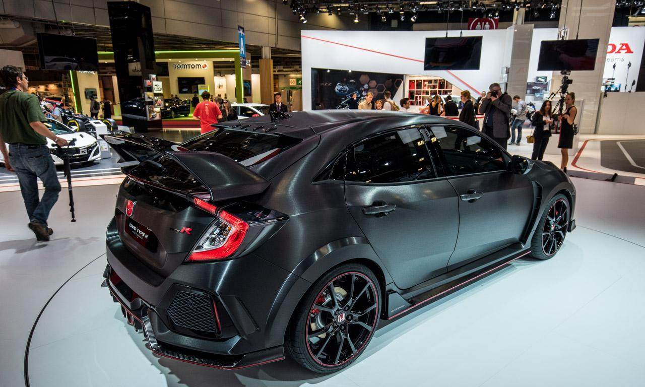 Honda-Civic-type-r-0379