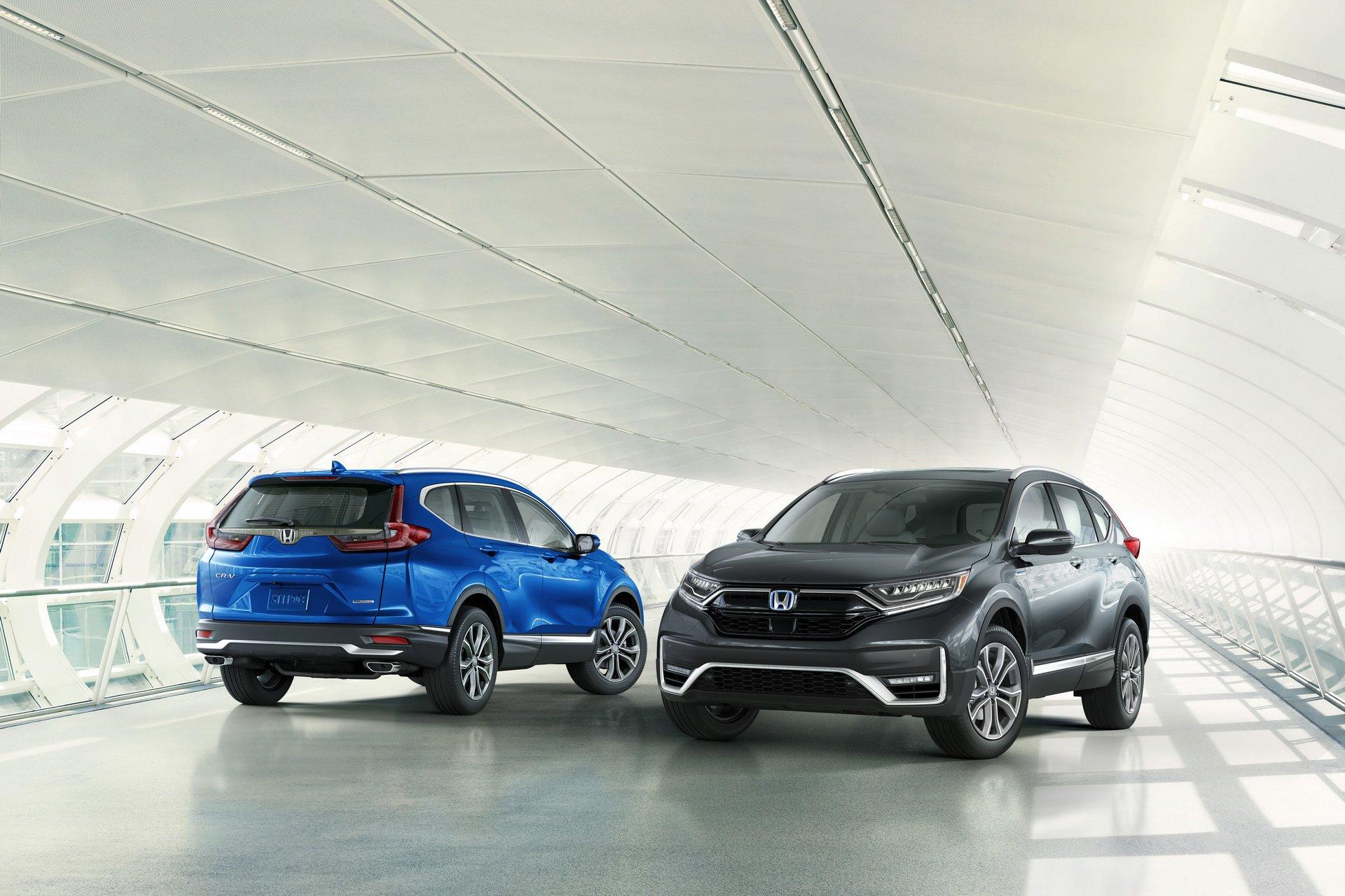 Honda-CR-V-2020-1