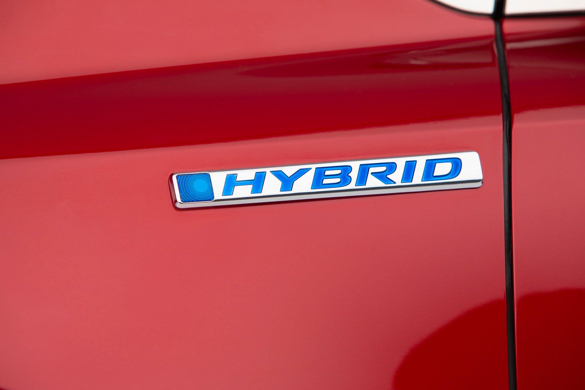 Honda-CR-V-2020-11