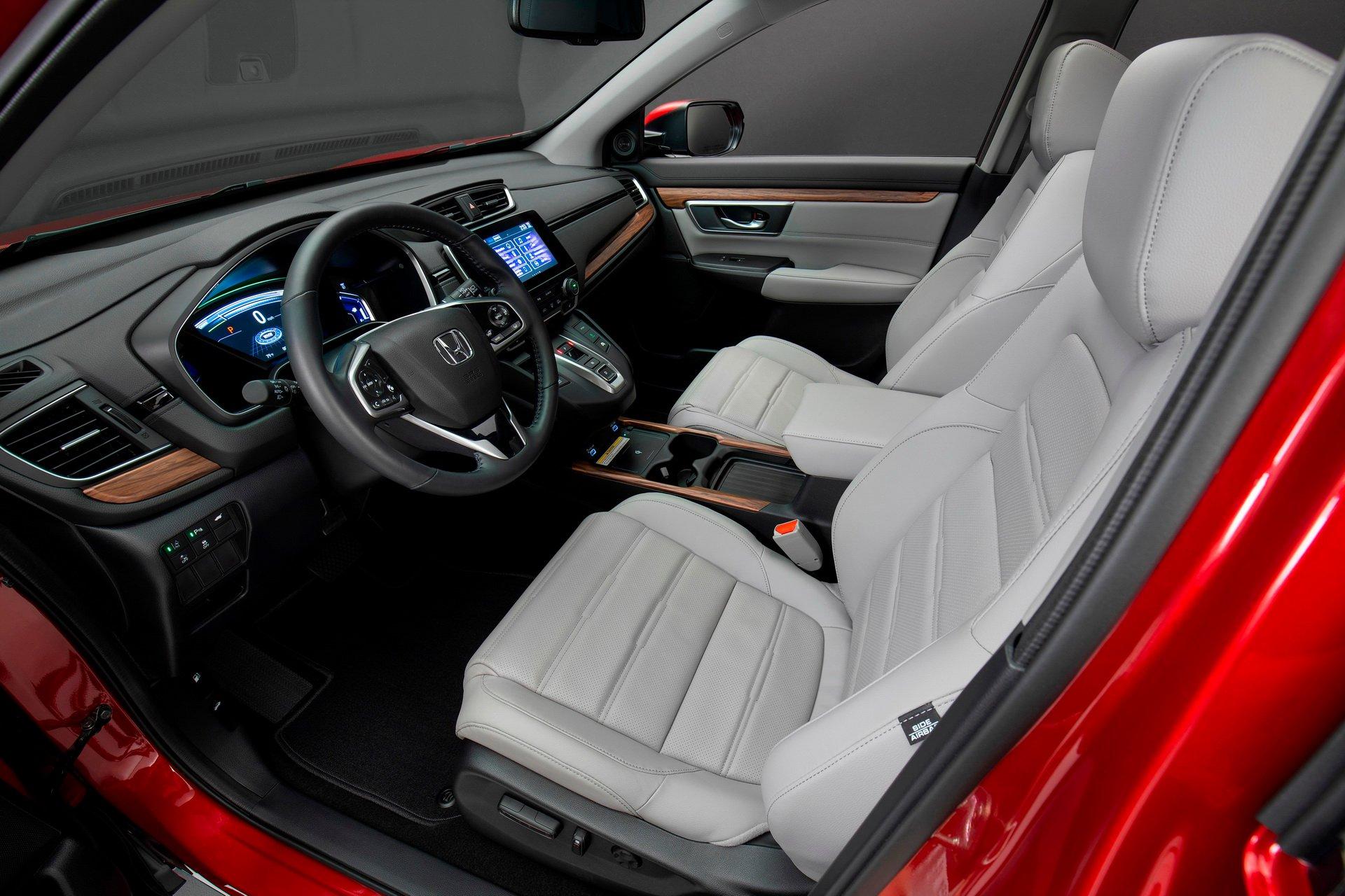 Honda-CR-V-2020-12