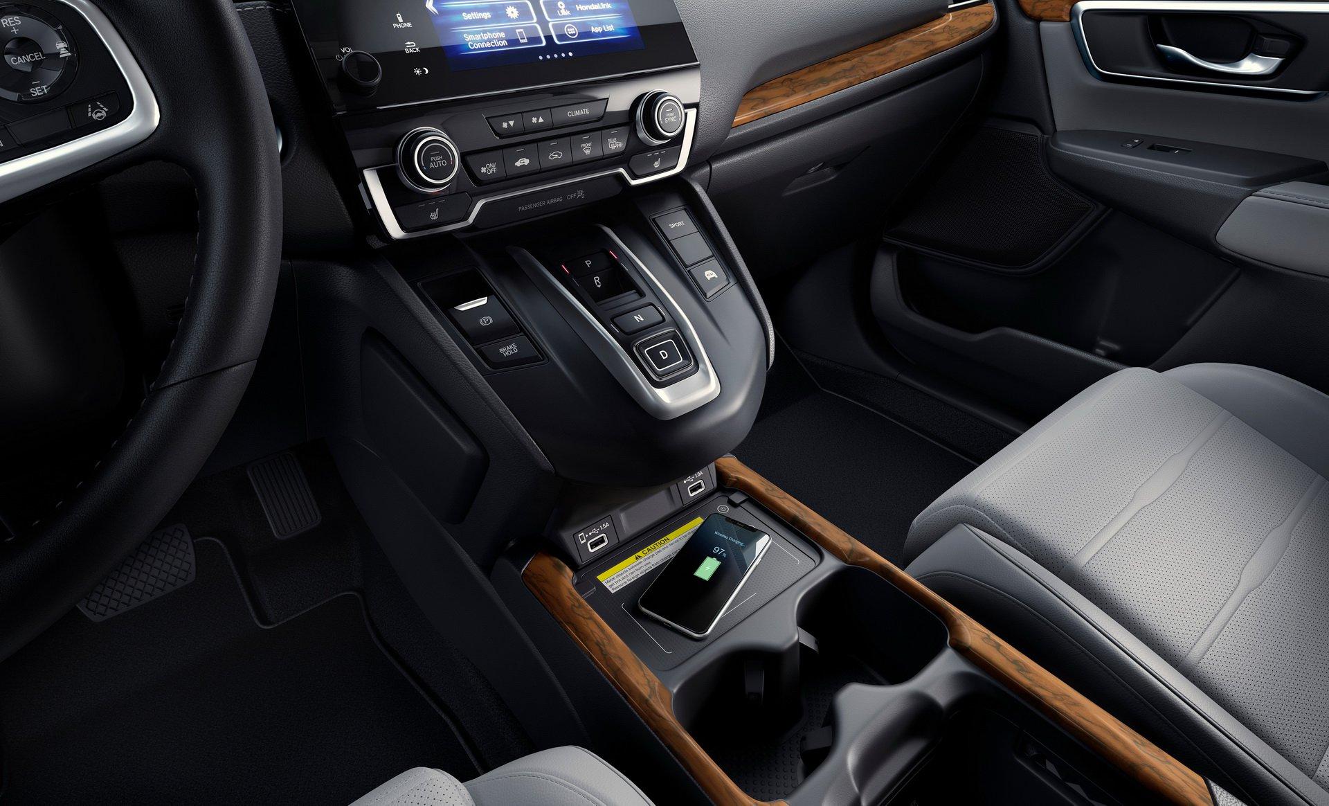 Honda-CR-V-2020-14
