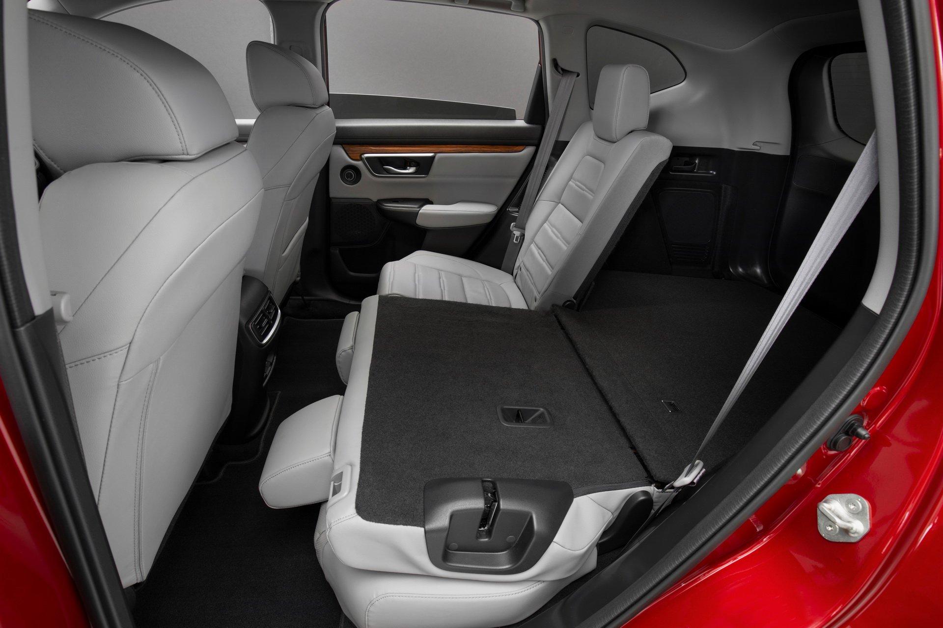 Honda-CR-V-2020-15