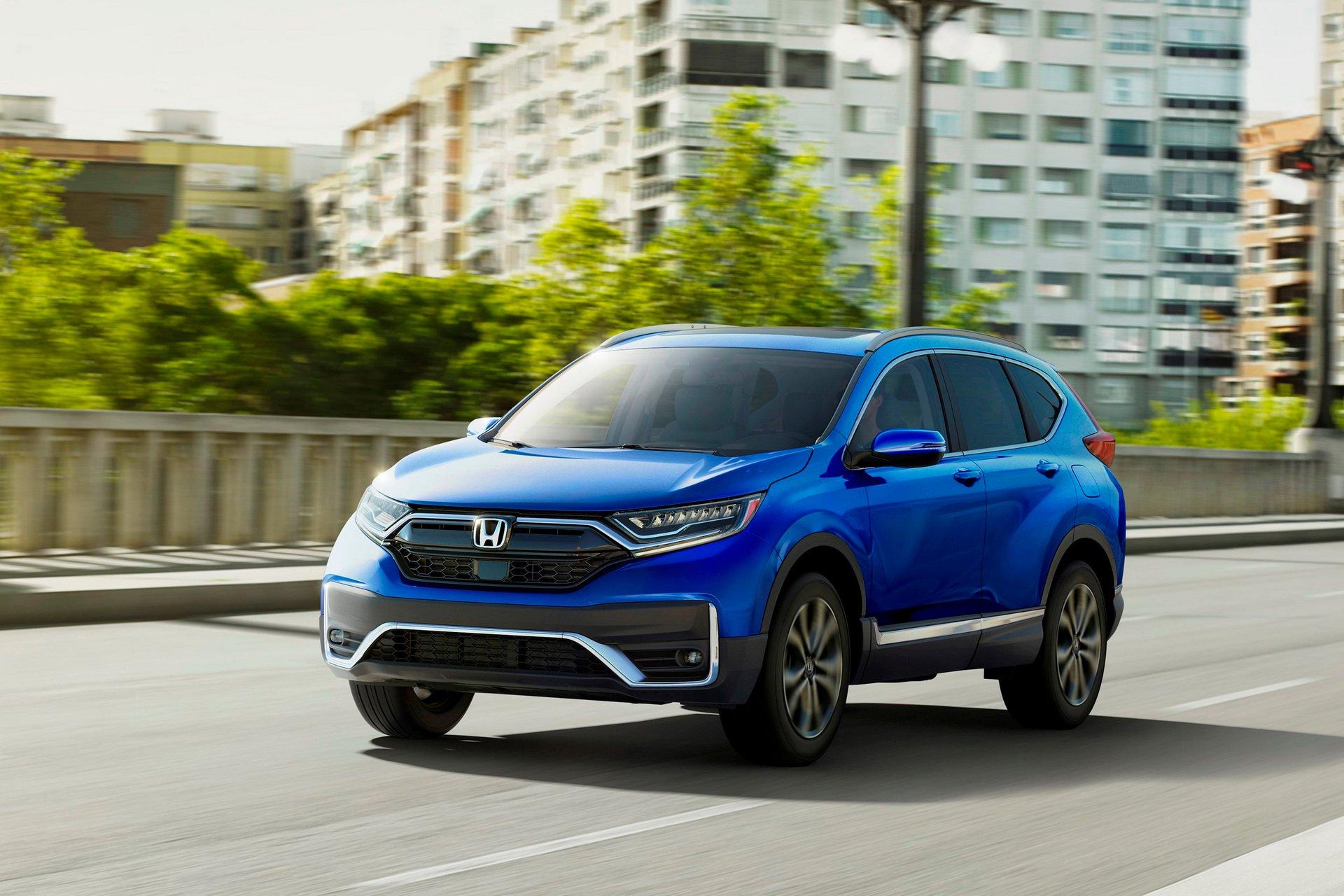 Honda-CR-V-2020-2